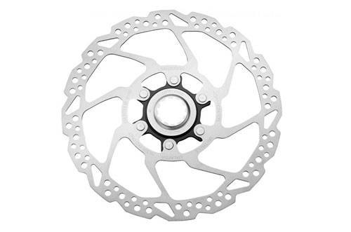Rotor RT54 (Deore) 180mm C-Lock