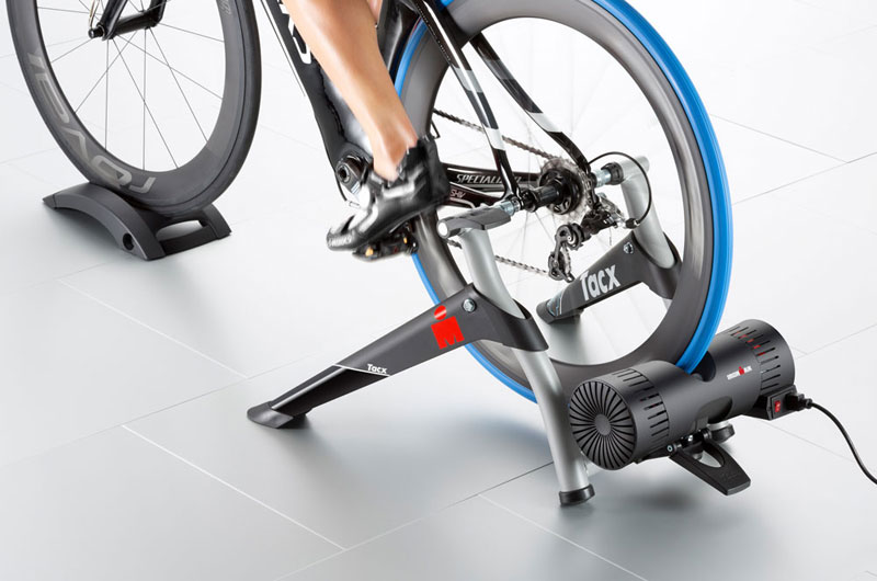Ironman Trainer (T2050)