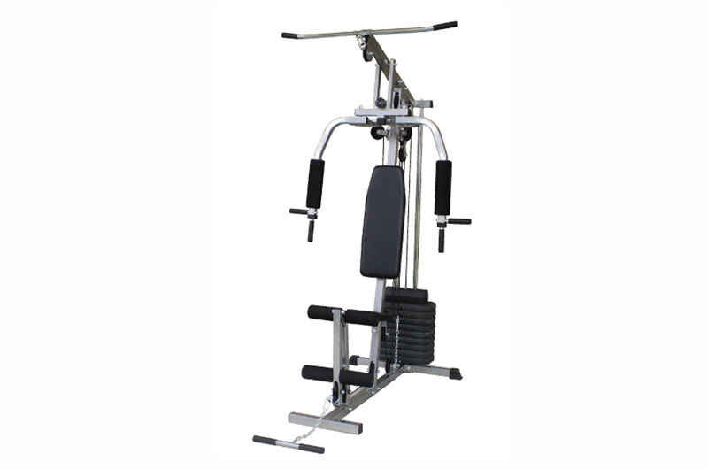 Home gym GymFit Home gym DX-S006SM