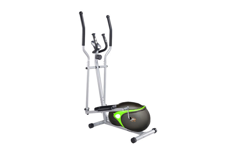 ELLIPTICAL BIKE E22757C