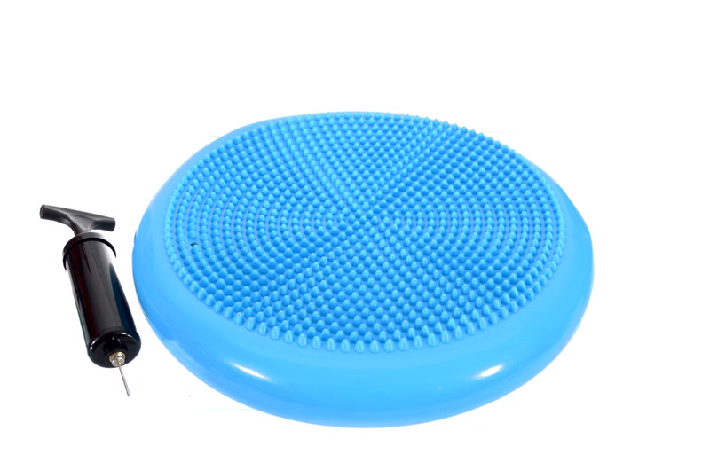 Pilates Air Pad